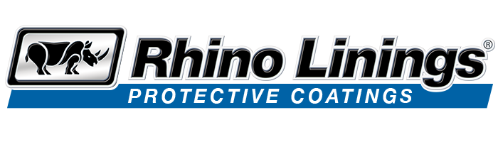 Protective Coatings & Linings